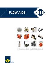 OLI Sistemas fluidificación