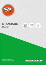 STM Standard Basic